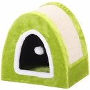 PetPals Jazz Scatcher Box