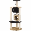 PetPals Journey Cat Tree