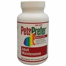 Pets Prefer Adult Maintenance for Cats (90 count)