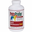 Pets Prefer Adult Maintenance Plus for Dogs (180 count)