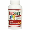 Pets Prefer Adult Maintenance Plus for Dogs (60 count)