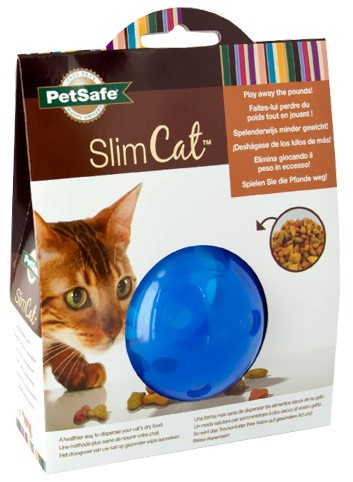 PETSAFE-CAT-TREAT-TOYS