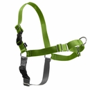 PetSafe Easy Walk Harness - Apple/Gray (Small)