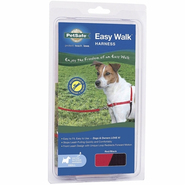 PETSAFE-EASY-WALK-HARNESS-RED-SMALL