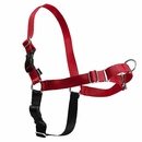 PetSafe Easy Walk Harness - Red (Small)