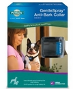 PetSafe GentleSpray Anti-Bark Collar
