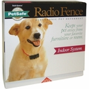 PetSafe Indoor Radio Fence