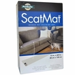 "Petsafe ScatMat Sofa 60"" x 12"""