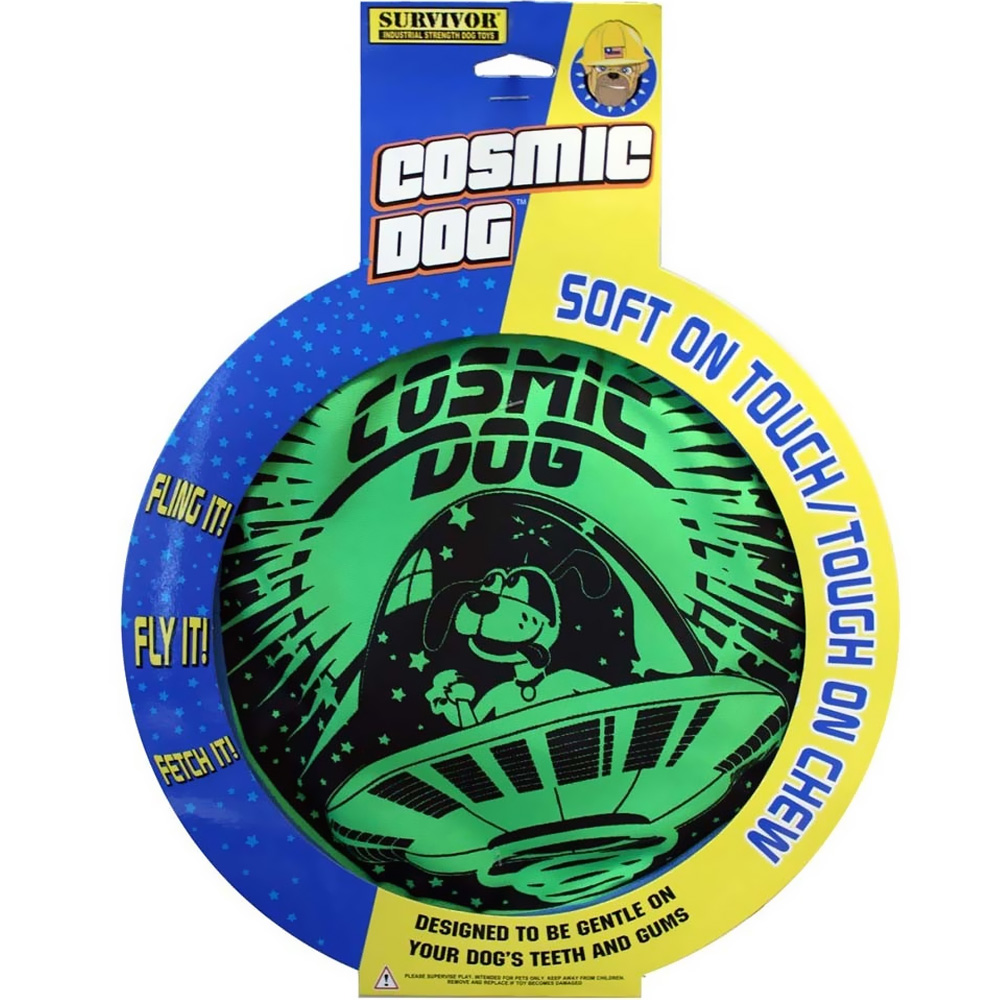 PETSPORT-COSMIC-DOG-DISK