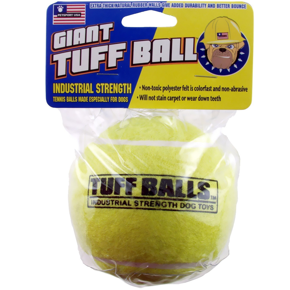 PETSPORT-GIANT-TUFF-BALL-4