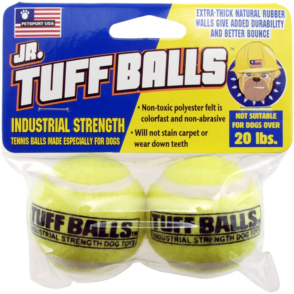 PETSPORT-JR-TUFF-BALLS-2-PACK