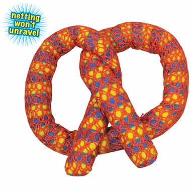 PETSTAGES-CATNIP-PLAQUE-AWAY-PRETZEL