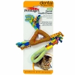 Petstages Dental Health Chews Pair