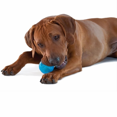 PETSTAGES-ORKA-TENNIS-BALL