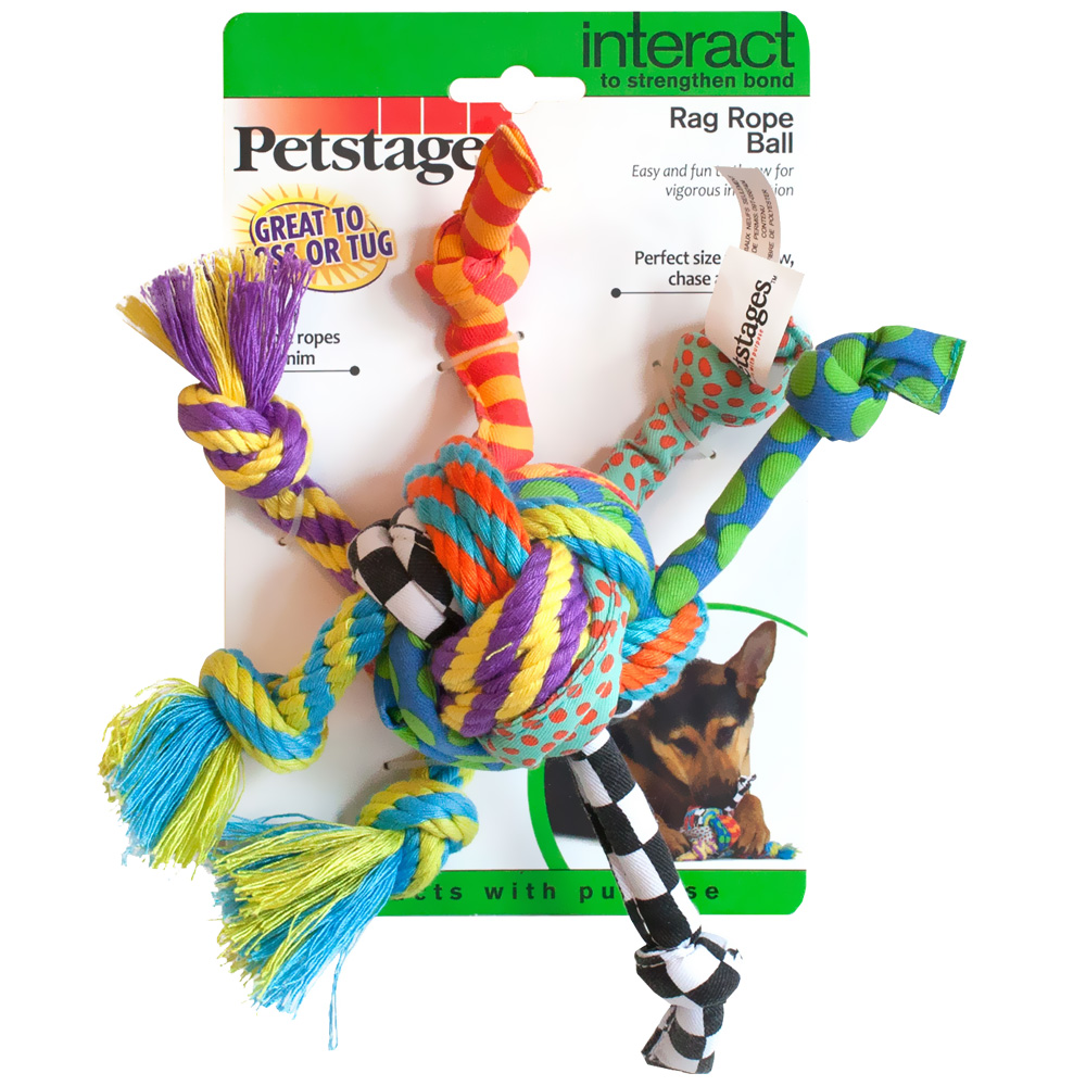 PETSTAGES-RAG-ROPE-BALL