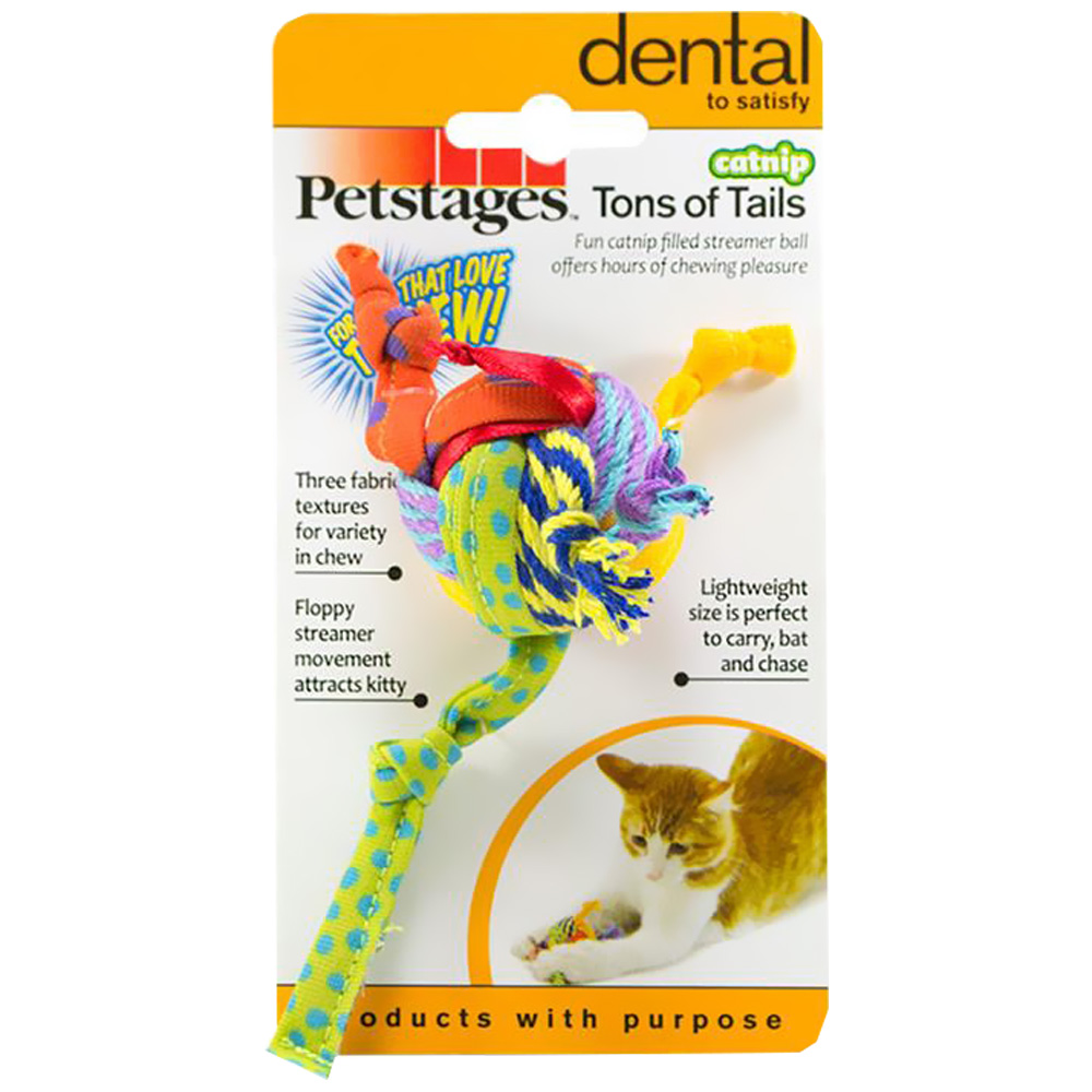 PETSTAGES-TONS-OF-TAILS