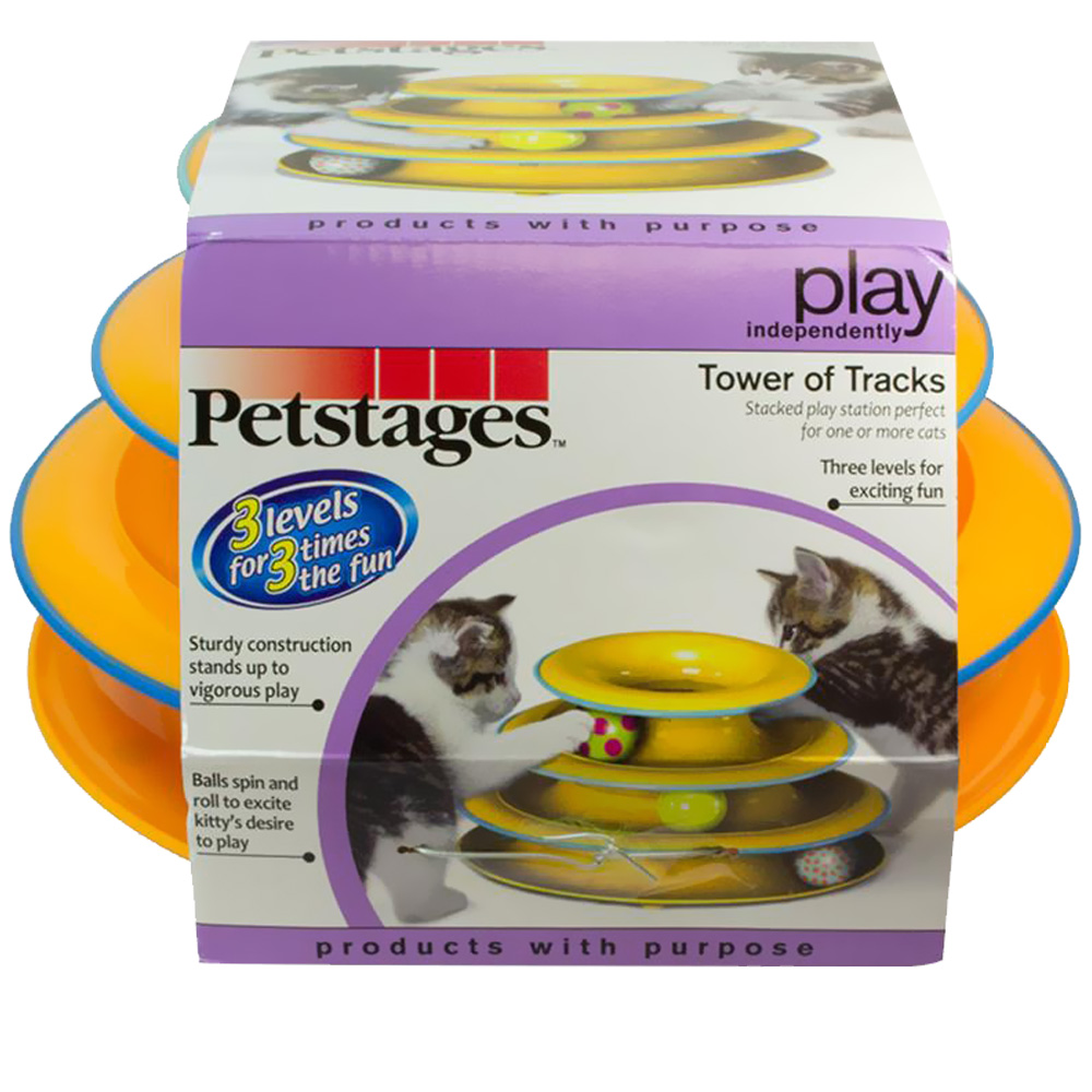 PETSTAGES-TOWER-OF-TRACKS