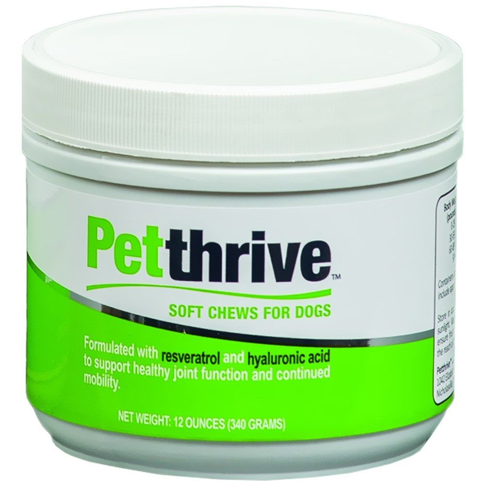 PETTHRIVE-JOINT