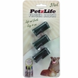Petzlife Finger Brush (3 pack)