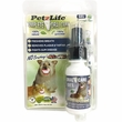 Petzlife Oral Care Peppermint Gel (1 oz)