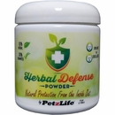 Petzlife Herbal Defense Powder (4 oz)