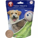 Philadelphia Phillies Dog Treats