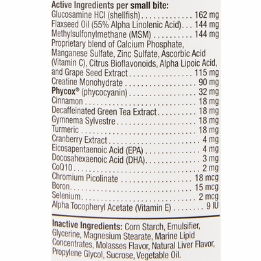 PHYCOX-MAX-SMALL-BITES-SOFT-CHEWS-120-COUNT
