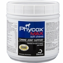 Phycox MAX Soft Chews (90 count)
