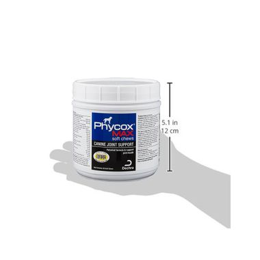 PHYCOX-MAX-SOFT-CHEWS-90-COUNT