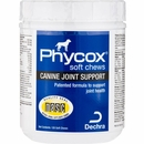Phycox Soft Chews (120 count)