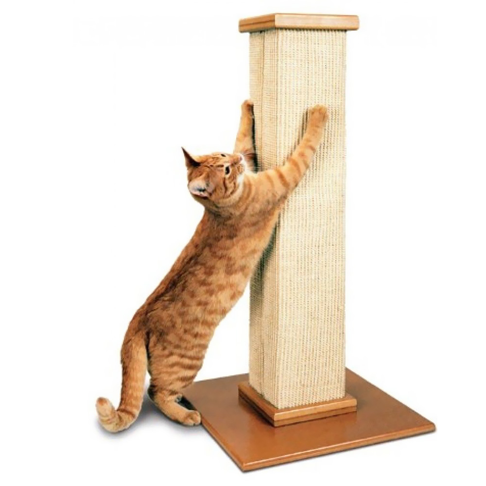PIONEER-PET-SMARTCAT-ULTIMATE-SCRATCHING-POST