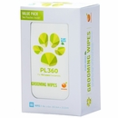 PL360 Grooming Wipes