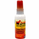 Plaque Attack Spray (2.2 oz)