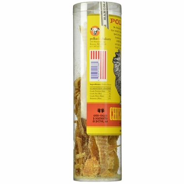 POLKADOG-CHICKEN-STRIPS-DOG-TREATS-4-OZ
