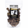 Polkadog Lucky Duck Dog Treats (5 oz)