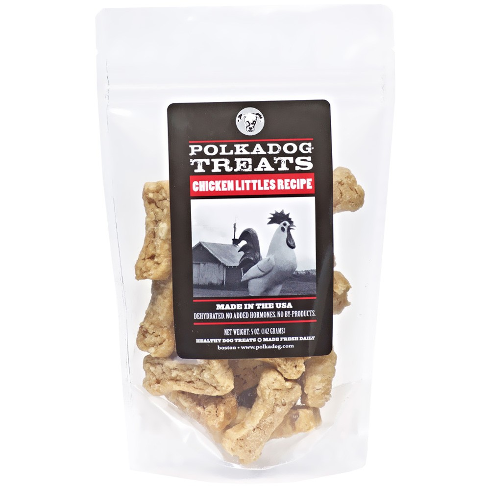 POLKADOG-NATURAL-DOG-TREATS