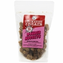 Polkadog Wonder Nuggets with Beef Liver Dog Treats (8 oz)