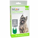 Pooch Pick-Up Scented Bags Value Pack (100 bags)