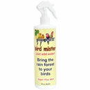 Poop-Off® Mister Bottle for Birds