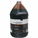Povidone Solution (1 Gallon)