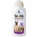 PPP Tar-ific™ Skin Relief Shampoo