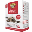 Precious Cat Cat Attract Training Litter (20 lbs)