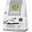Precious Cat Senior Litter (8 lbs)