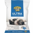 Precious Cat Ultra Premium Clumping Cat Litter (18 lbs)