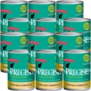 Precise Wet Dog Food