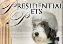 Presidential Pets