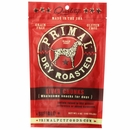 Primal Dry Roasted Dog Treats