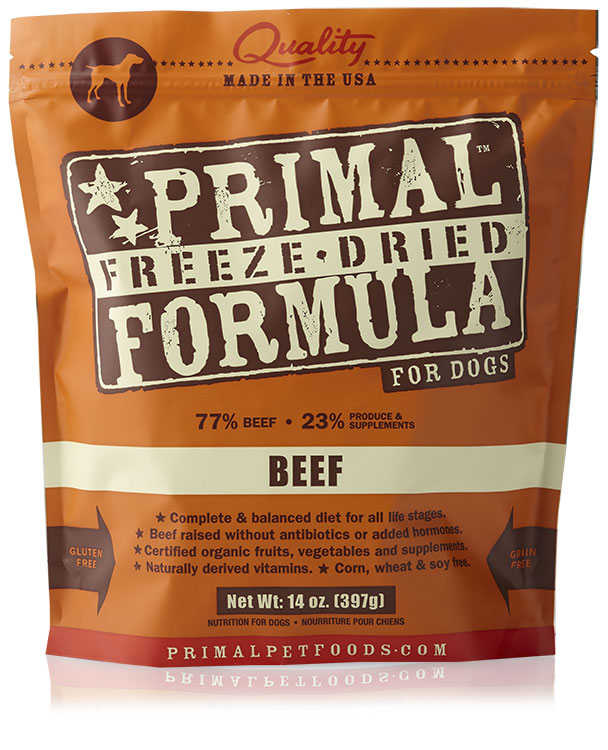 PRIMAL-FREEZE-DRIED-DOG-FOOD