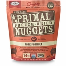 Primal Freeze Dried Nuggets for Cats