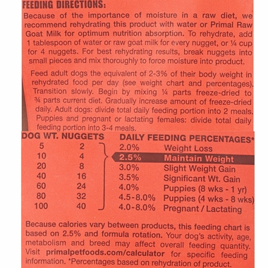 PRIMAL-FREEZE-DRIED-RABBIT-DOG-FOOD-14OZ